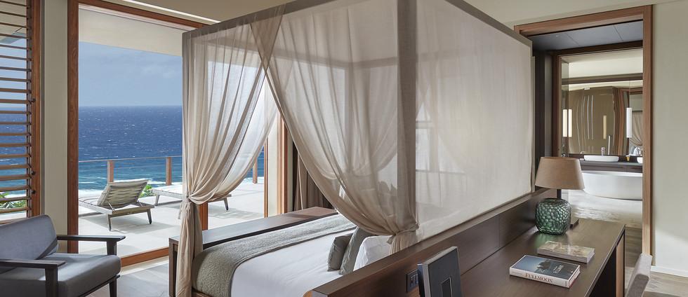 canouan-accommodation-patio-villa-master