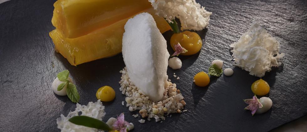 canouan-fine-dining-asianne-food-mango-g