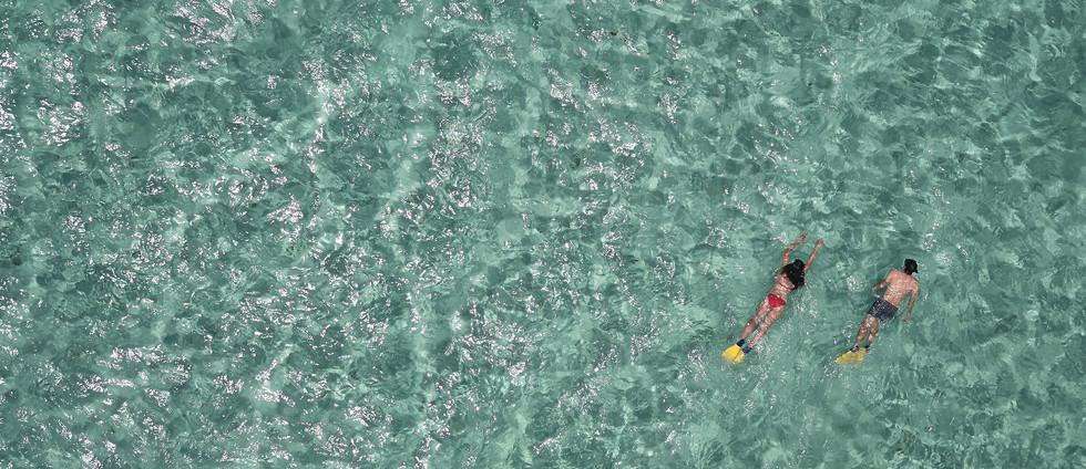 canouan-hotel-leisure-activities-02.jpg