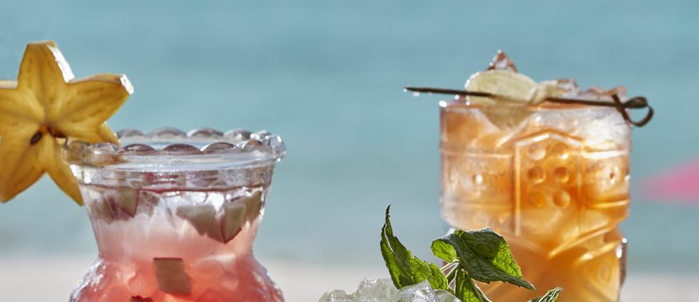 canouan-fine-dining-turtles-cocktails.jp