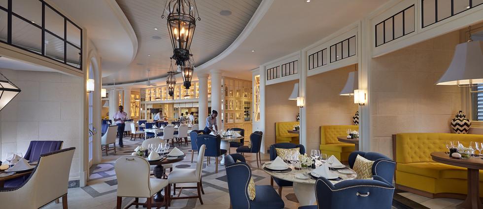 canouan-fine-dining-romeo-01.jpg