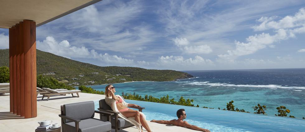 canouan-lifestyle-couple-patio-villa-02.