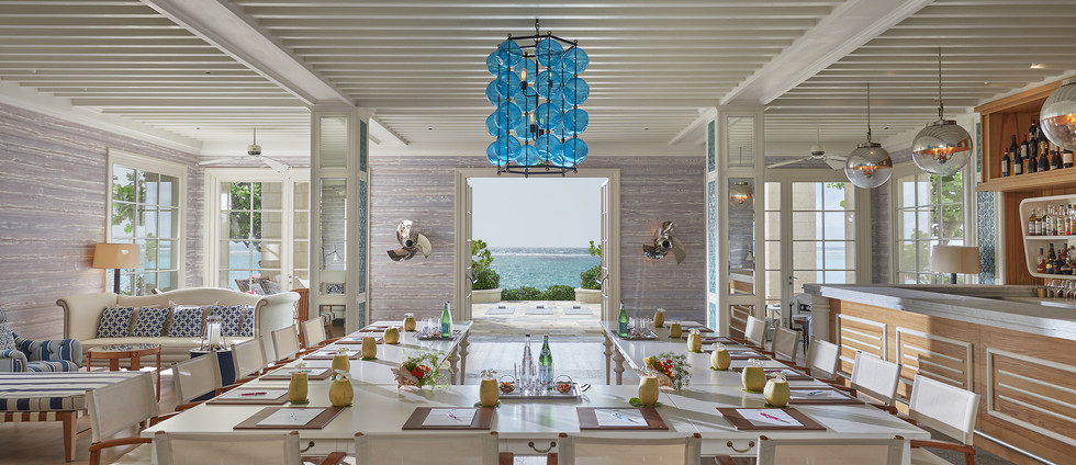 canouan-hotel-venues-MM-02.jpg