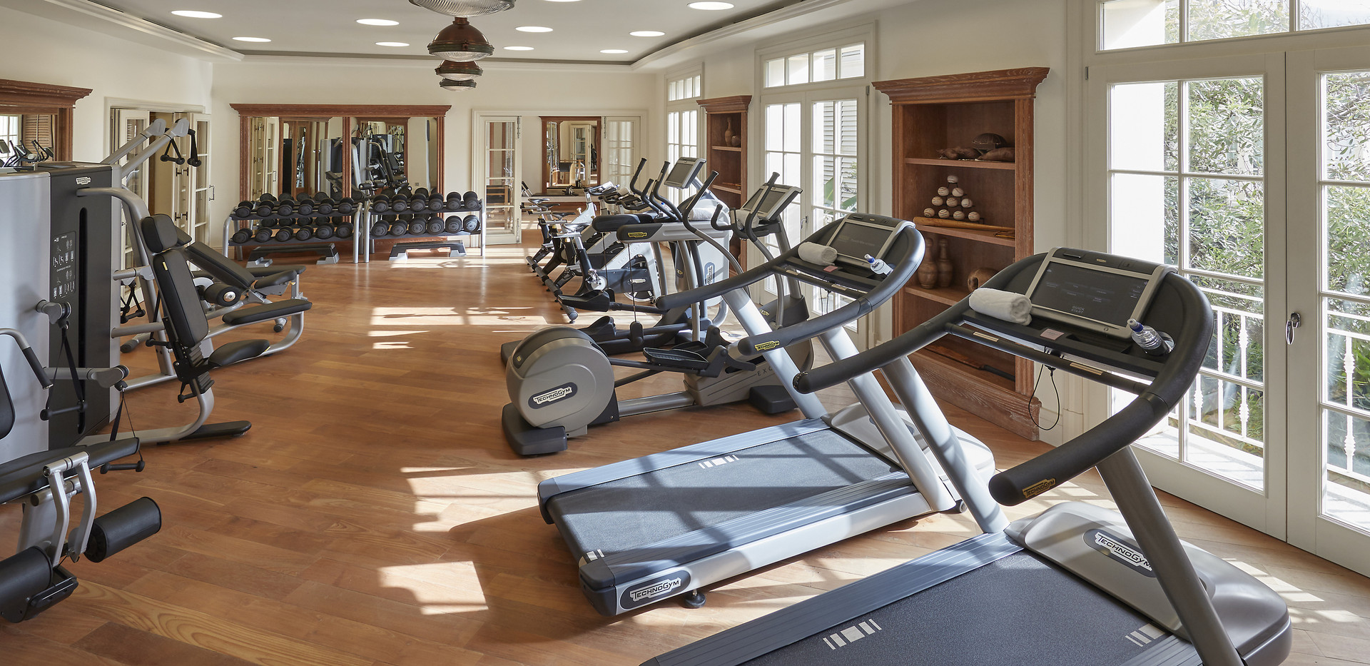 canouan-luxury-spa-fitness-centre.jpg