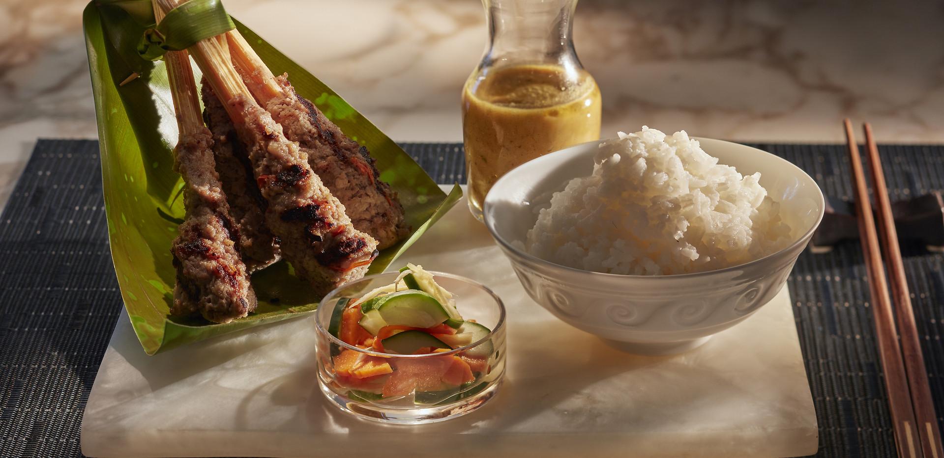 canouan-fine-dining-asianne-food-satay.j