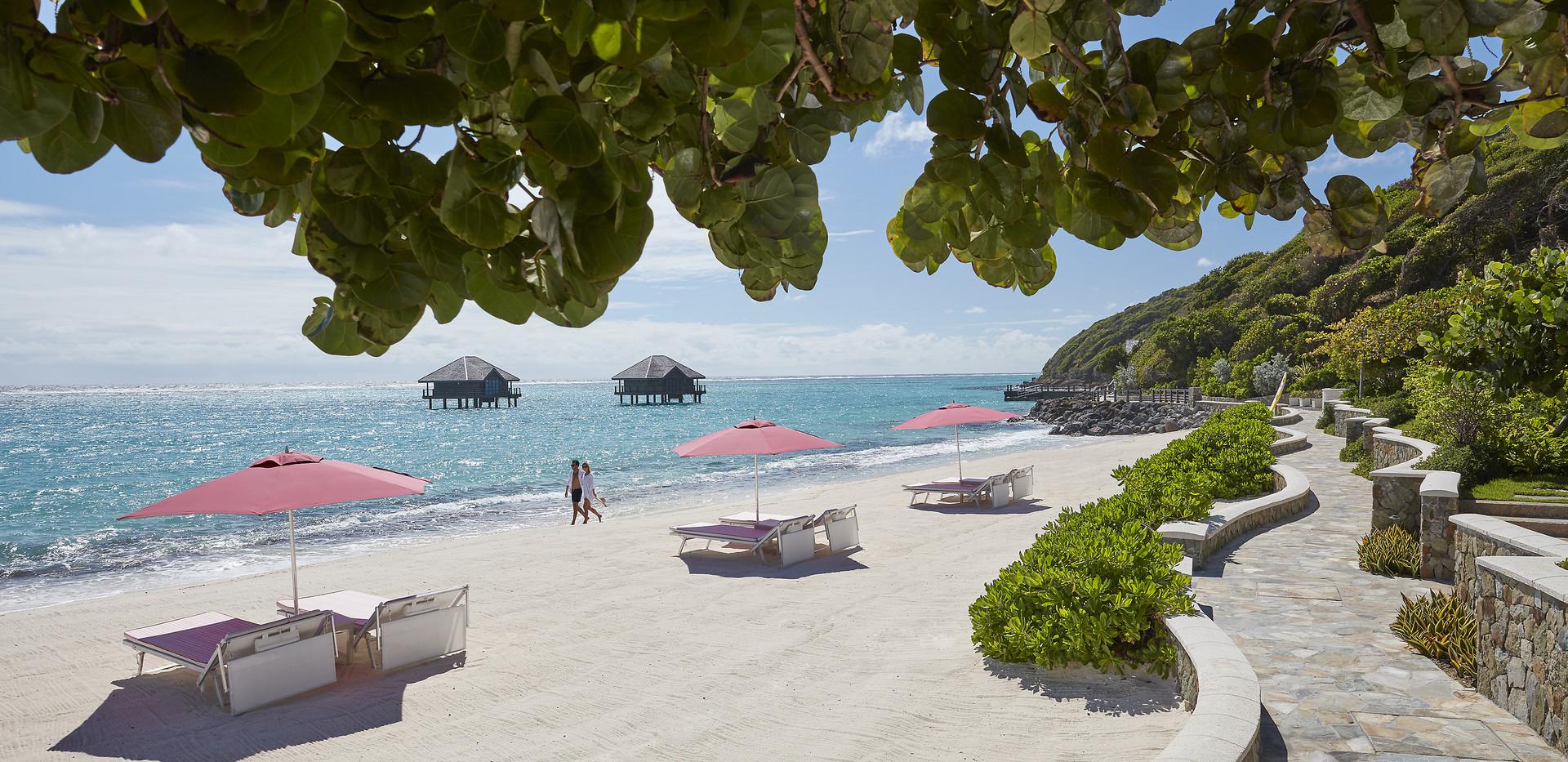 canouan-hotel-godahl-beach-01.jpg