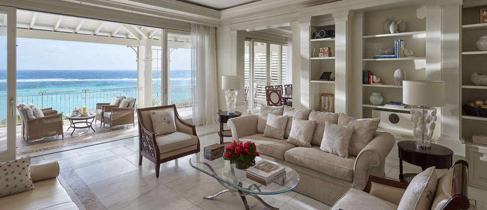 canouan-accommodation-lagoon-villa-livin