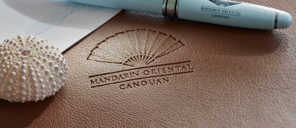 canouan-detail-27.jpg