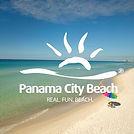 Visit Panama City Beach.jpg