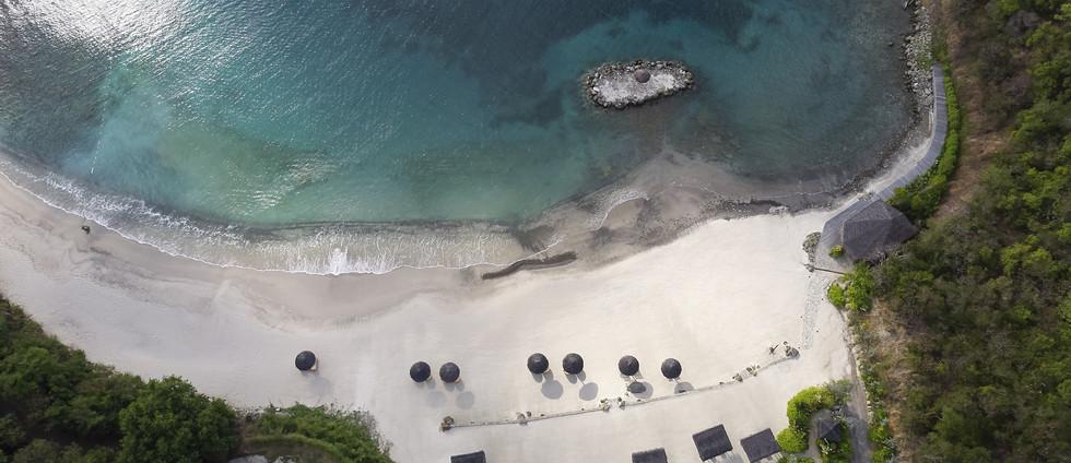canouan-hotel-lance-aerial-02.jpg