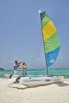 canouan-hotel-leisure-activities-06.jpg