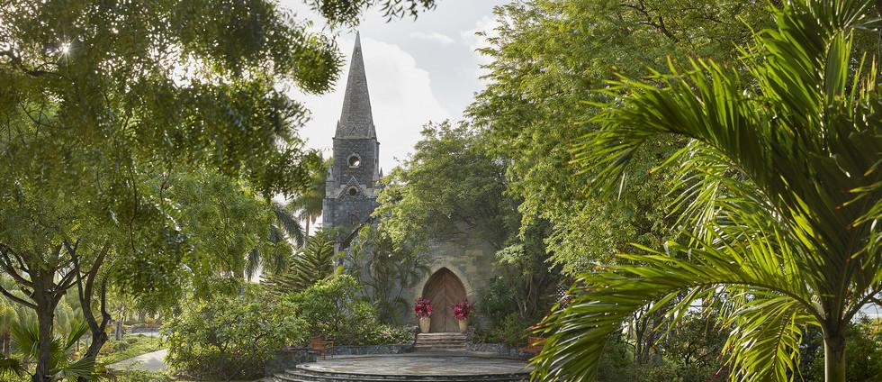 canouan-hotel-venues-church.jpg
