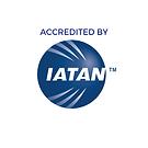 IATAN accred.png