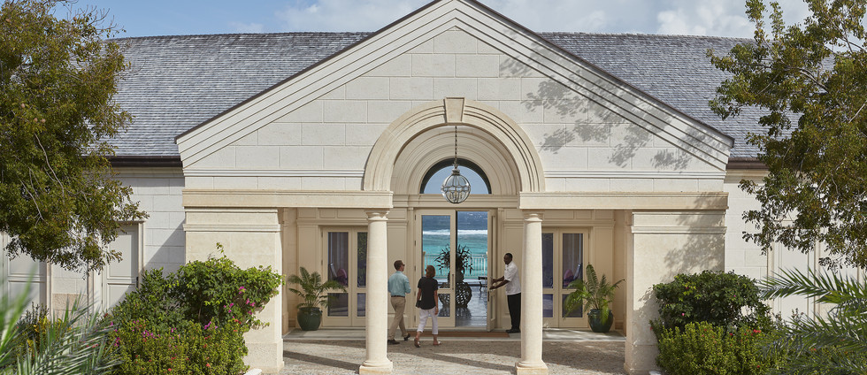 canouan-hotel-entrance.jpg