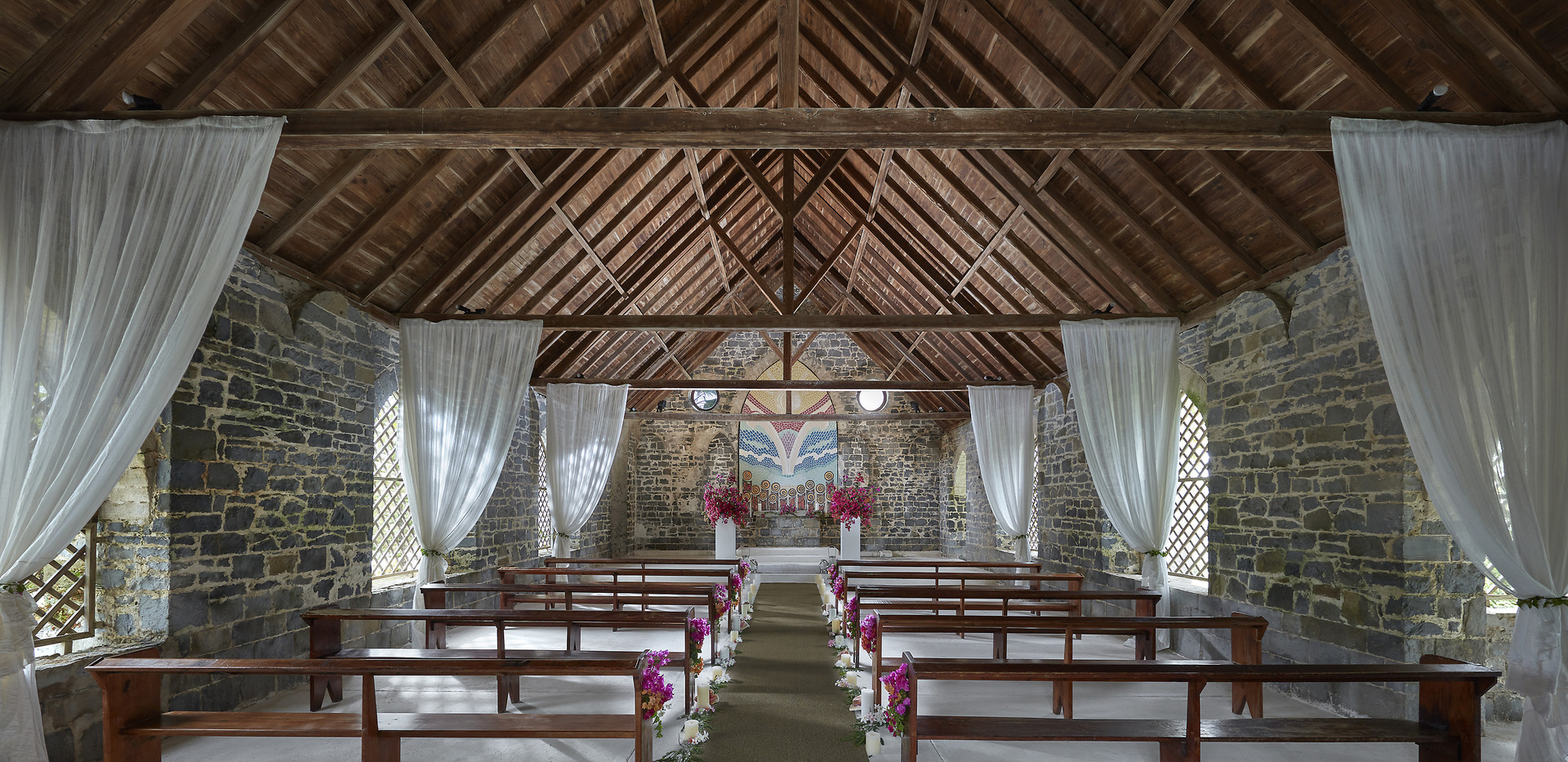 canouan-hotel-venues-wedding-ceremony-01