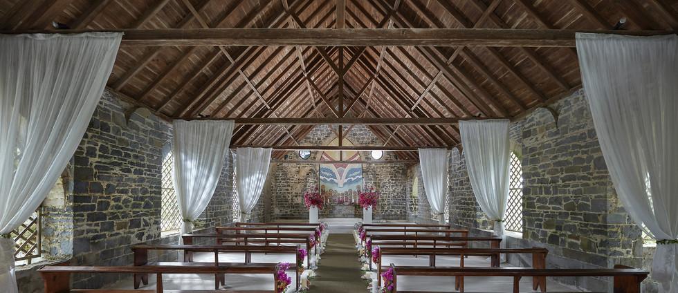 canouan-hotel-venues-wedding-ceremony-01