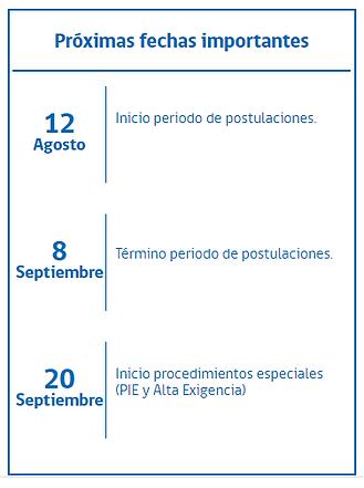 PRÓXIMAS FECHAS IMPORTANTES.png