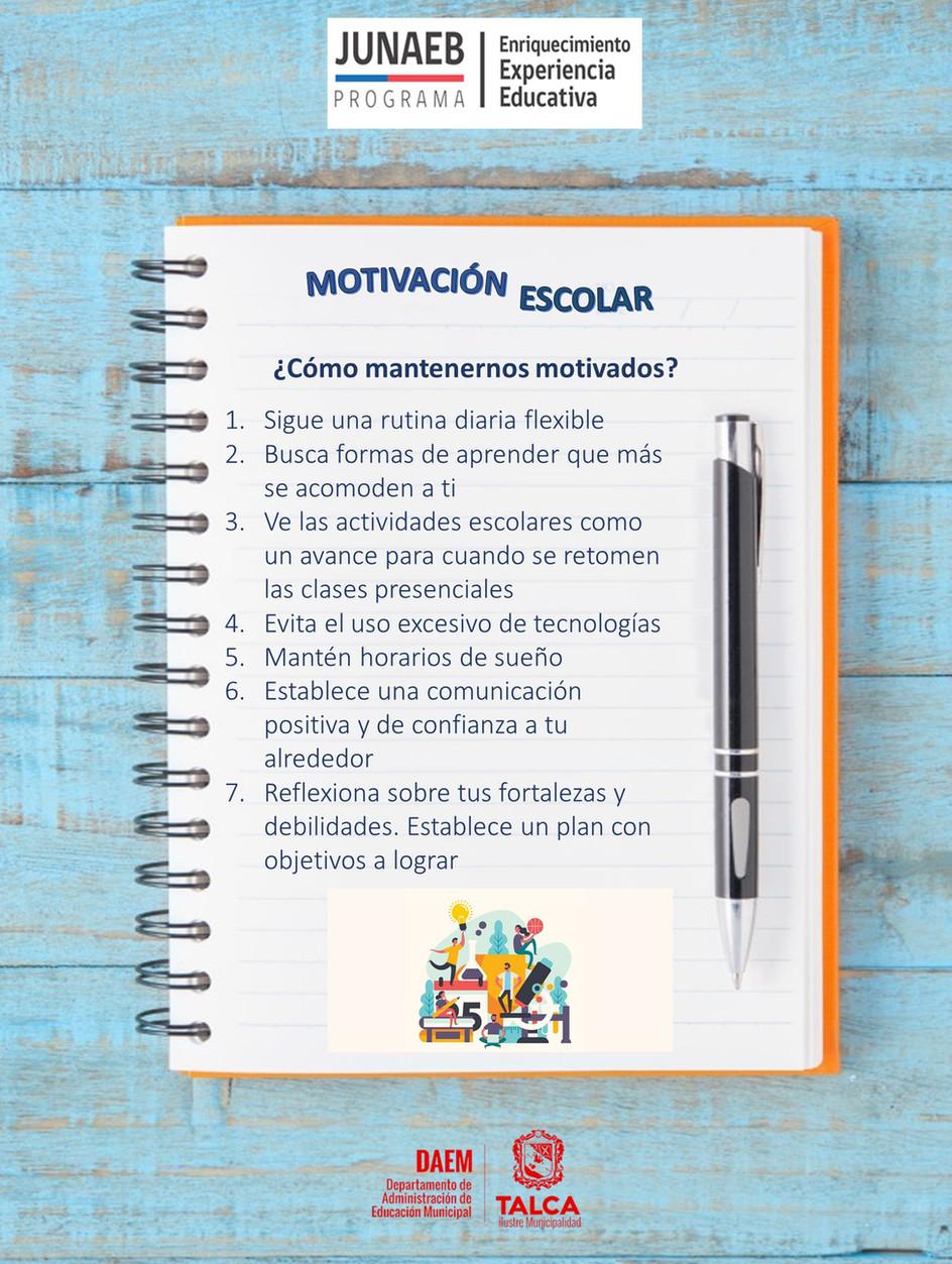 Afiche_Motivación_Escolar.jpg