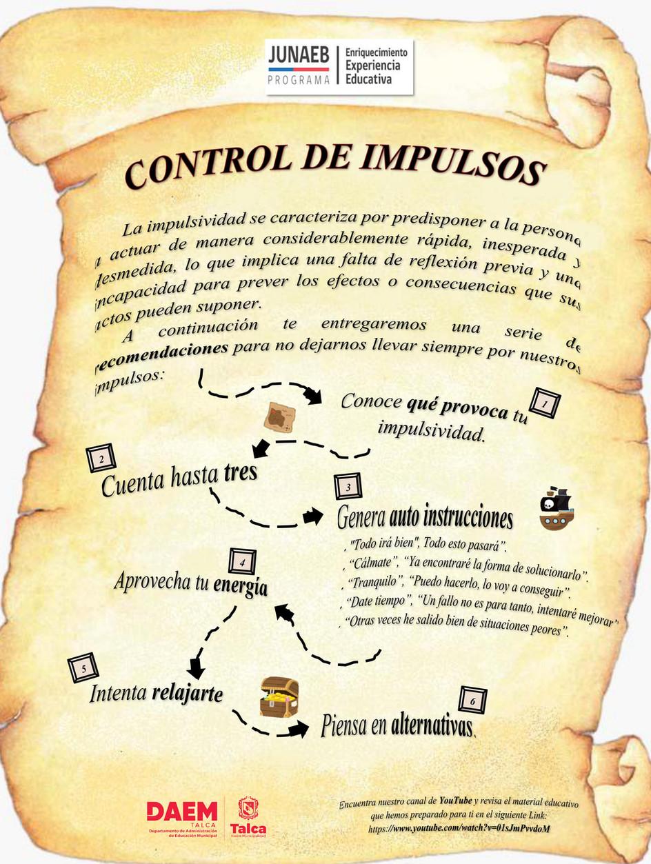 Afiche control de impulsos.jpg