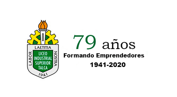 logo_79_años_PW.png