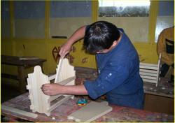 productos de la madera.jpg