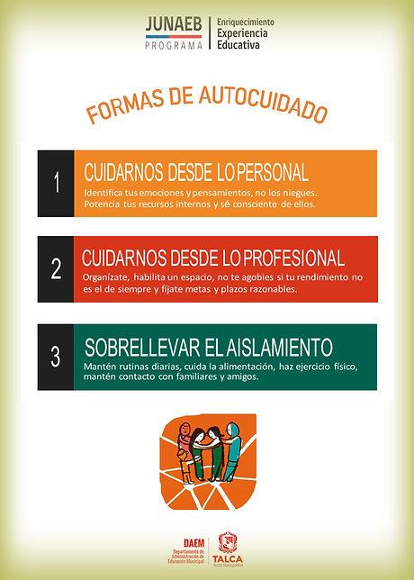 Afiche promocional Autocuidado.JPG