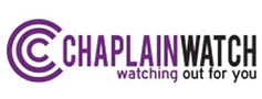 Chaiplain Watch Logo.JPG