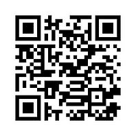 Brooks and Stain QR Code.png