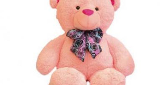 TEDDY BEAR 30INCH