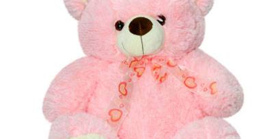 TEDDY BEAR 16INCH