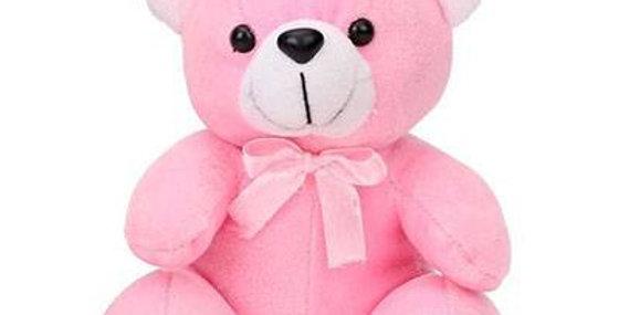 Teddy bear 12inch