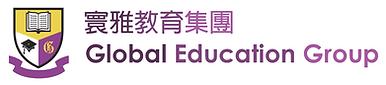 high quality logo.png