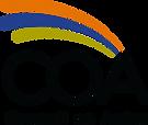 COA-Logo-4Color.png