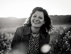 Portraitfotografie%20W%C3%BCrzburg_edite