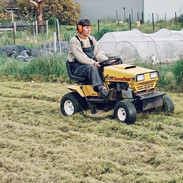 Mowing at Pennyweight Farm.jpg