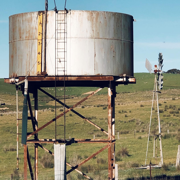 Pennyweight Farm Water Tank.jpg