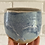 Thumbnail: Low Tide Handmade Teacup
