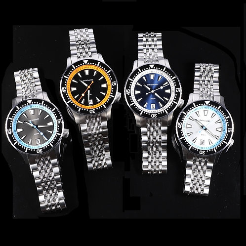 Marlin Combo (2 Watches)