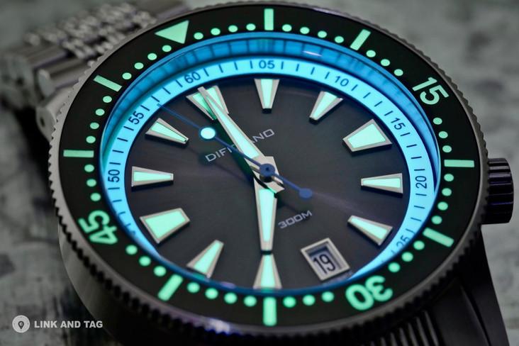 DIFICIANO_Marlin 16-fin.jpg