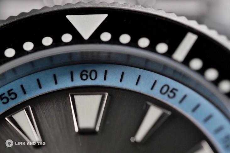 DIFICIANO_Marlin 35-fin.jpg