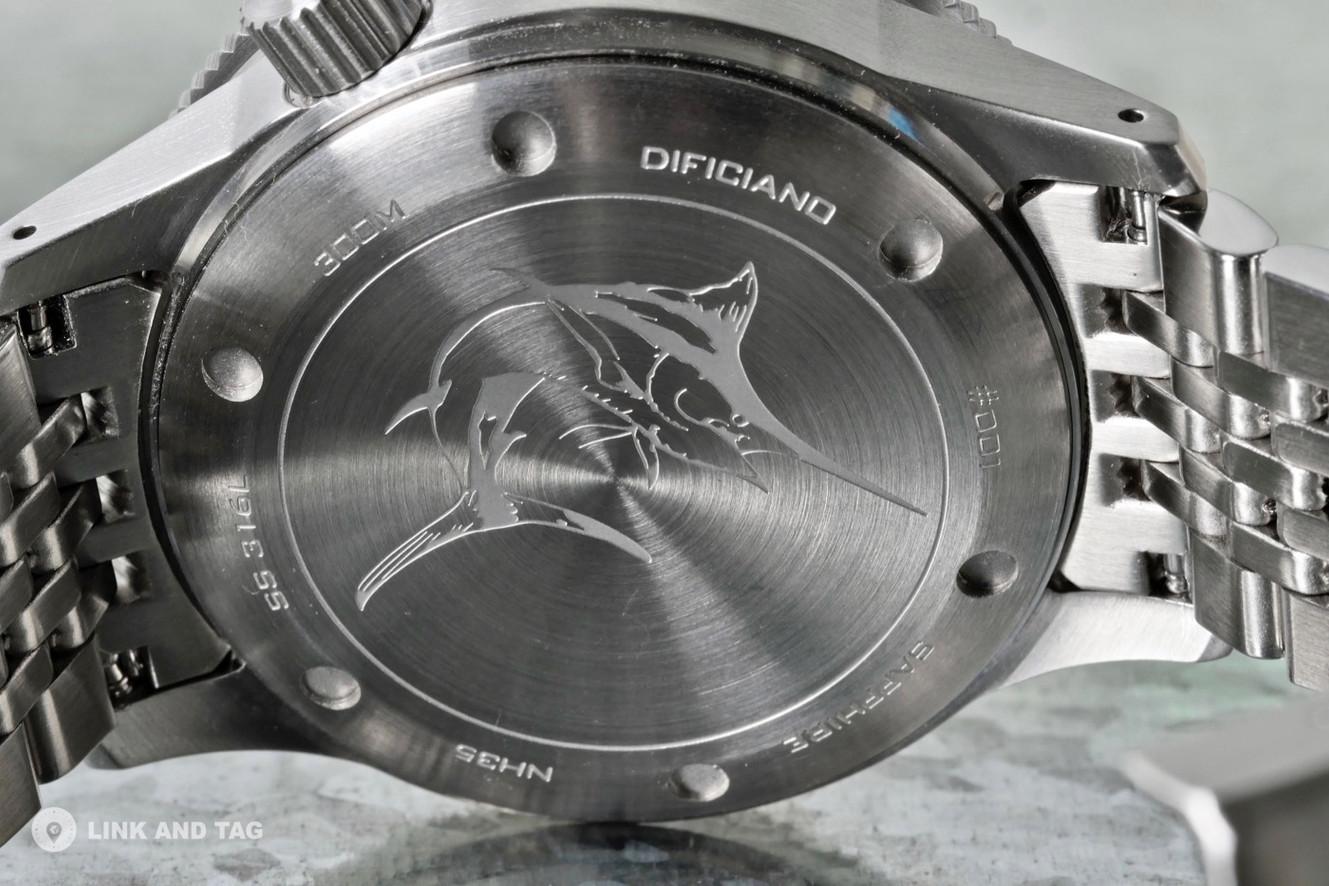 DIFICIANO_Marlin 34-fin.jpg