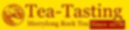Tea-Tasting logo since 1078.png