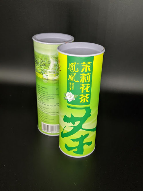 Jasmine Green tea, Loose leaf 3.5oz