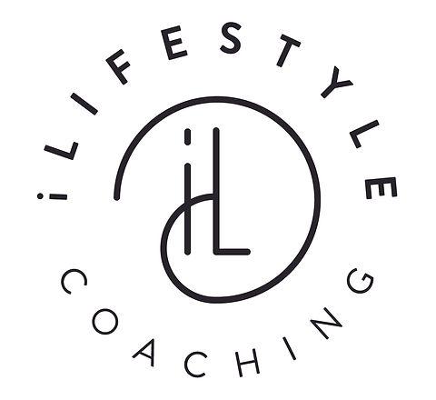 iLifestyleCoaching_final logo_DEF-01.jpg