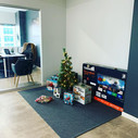 Our Christmas Competition Giveaway!.jpg