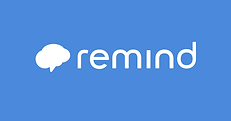 Remind.png
