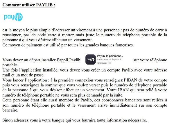 Comment utiliser Paylib.jpg