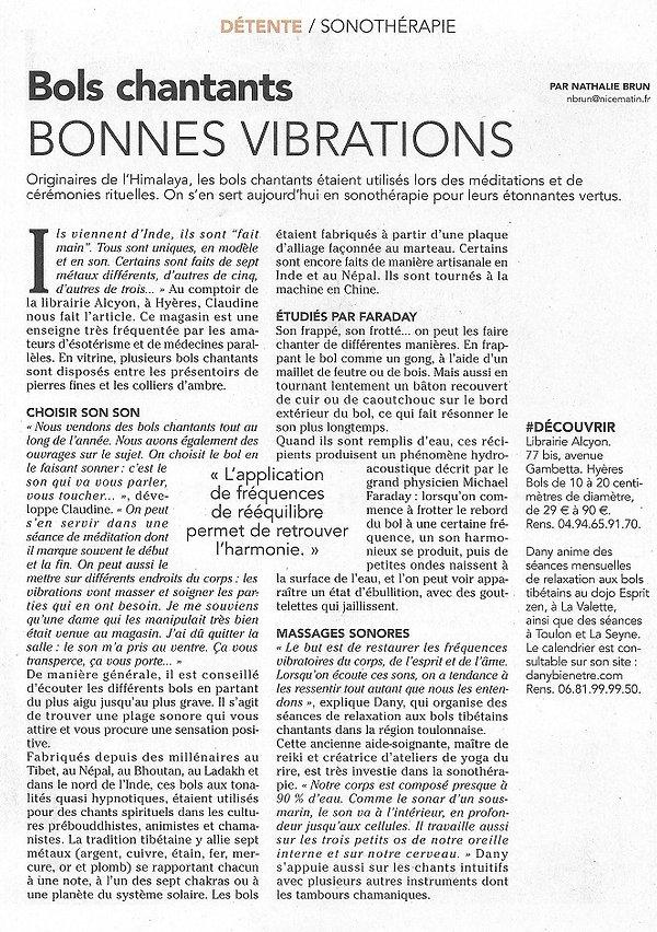 Article_supplément_Var_Matin_du_14_décem