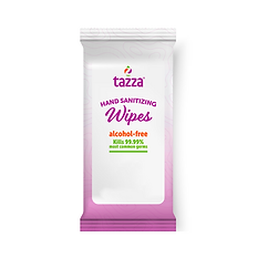 Hand Sanitizing Wipes.png