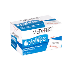 Medi-First Alcohol Wipes.png